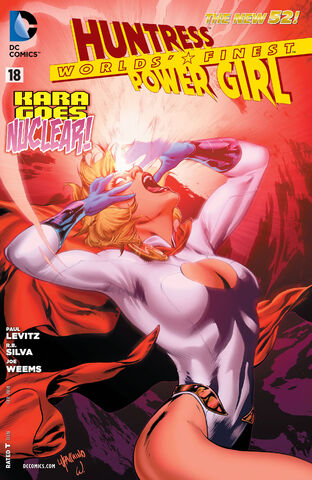 File:Worlds' Finest Vol 5-18 Cover-1.jpg