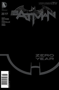 Batman Vol 2-25 Cover-1