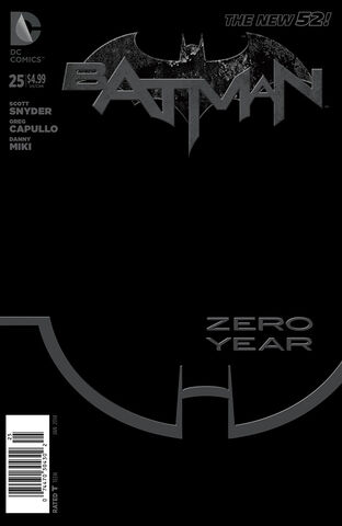 File:Batman Vol 2-25 Cover-1.jpg
