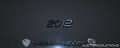 Thumbnail for version as of 02:17, December 12, 2012