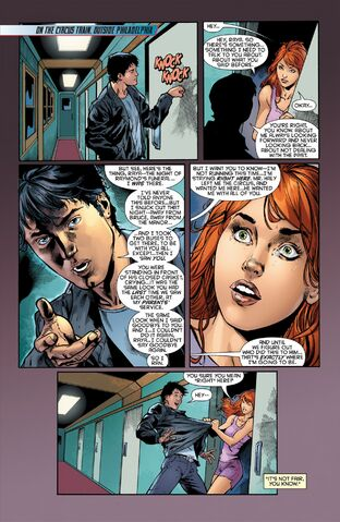 File:Nightwing 03-3.jpg
