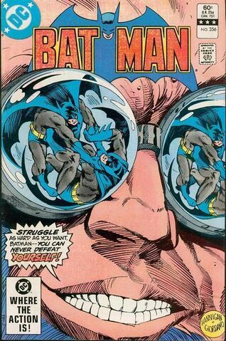 File:Batman356.jpg