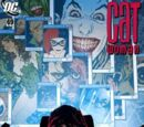 Catwoman (Volume 3) Issue 69