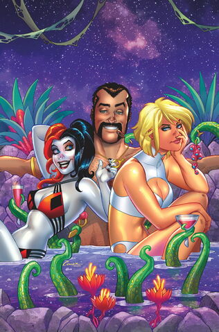 File:Harley Quinn Power Girl Vol 1-5 Cover-1 Teaser.jpg
