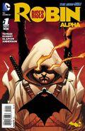 Robin Rises Alpha Vol 1-1 Cover-1