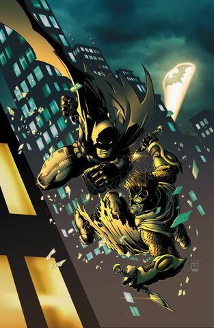 File:Talon Vol 1-12 Cover-1 Teaser.jpg