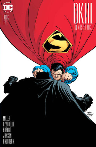 File:The Dark Knight III The Master Race Vol 1-5 Cover-1.jpg
