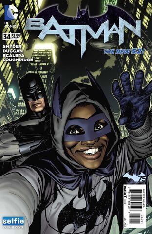 File:Batman Vol 2-34 Cover-2.jpg