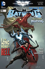 Batwing Vol 1-11 Cover-1