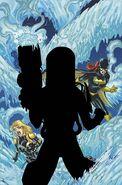 Birds of Prey Vol 3-20 Cover-3 Teaser
