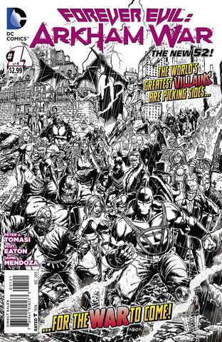 File:Forever Evil - Arkham War Vol 1-1 Cover-2.jpg