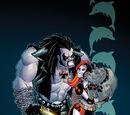 Harley's Little Black Book (Volume 1) Issue 6