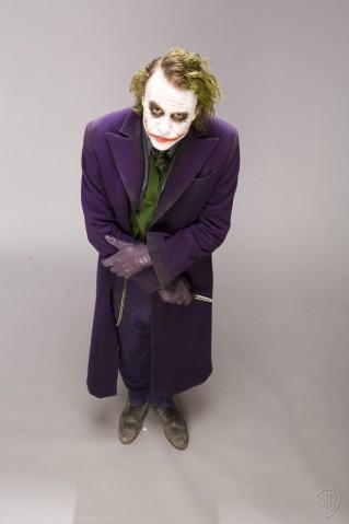 File:319px-Joker (Earth-Nolan)16.jpg
