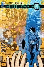 Futures End Vol 1-6 Cover-1