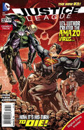 Justice League Vol 2-37 Cover-4