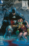 The Dark Knight III The Master Race Vol 1-1 Cover-23