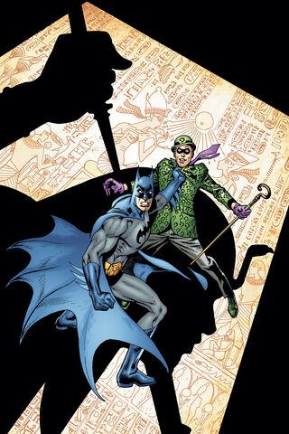 File:Batman 0442.jpg