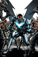 Batwing Vol 1-10 Cover-1 Teaser