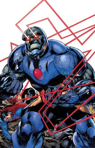 File:Justice League Vol 2-23.1 Cover-1 Teaser.jpg