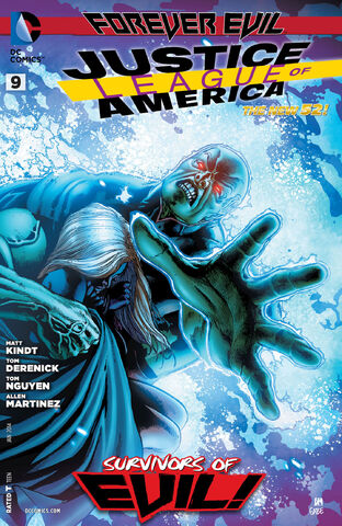 File:Justice League of America Vol 3-9 Cover-2.jpg
