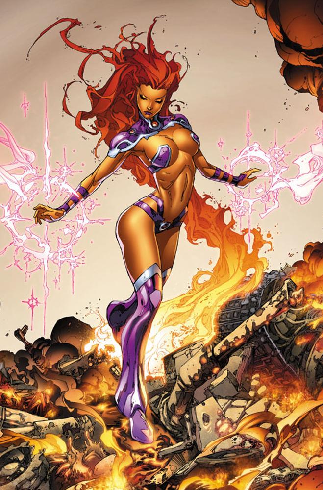 Archivo:Starfire - New 52.jpg