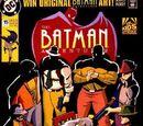 The Batman Adventures 15