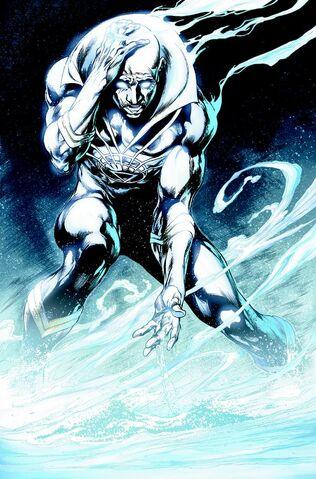 File:White Lantern Deadman-2.jpg