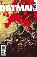 Batman Europa Vol 1-1 Cover-2