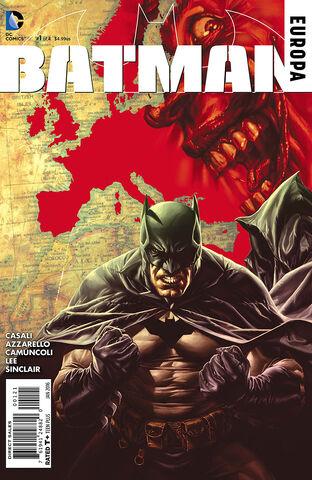 File:Batman Europa Vol 1-1 Cover-2.jpg