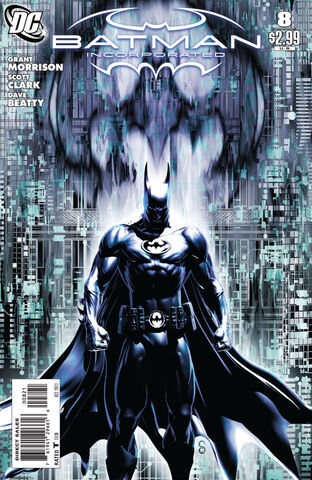 File:Batman Inc-8 Cover-2.jpg