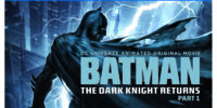 Batman: The Dark Knight Returns Part 1 (film)