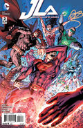 Justice League of America Vol 4-2 Cover-1