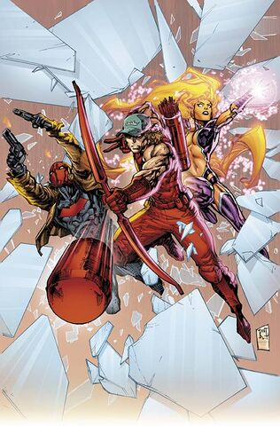 File:Red Hood and The Outlaws Vol 1 Annual 1 Cover-1 Teaser.jpg