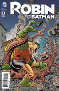 Robin Son of Batman Vol 1-5 Cover-2