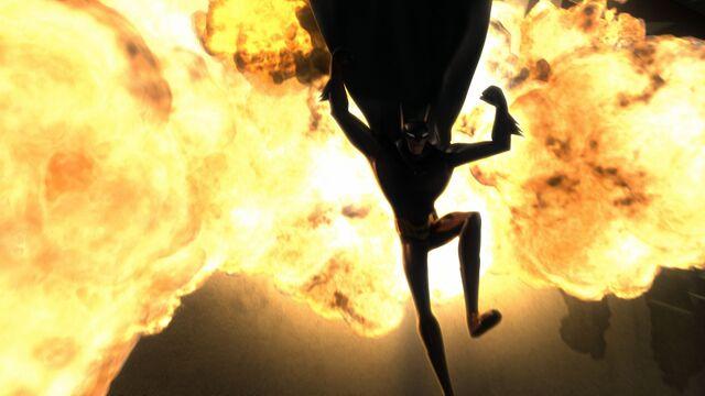 File:Batman Hunted 01.jpg