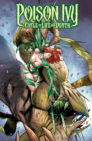 File:Poison Ivy Cycle of Life Death Vol 1-6 Cover-3 Teaser.jpg