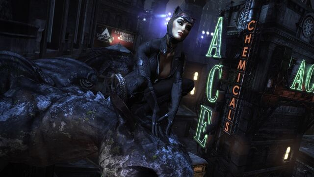 File:AC catwoman.jpg