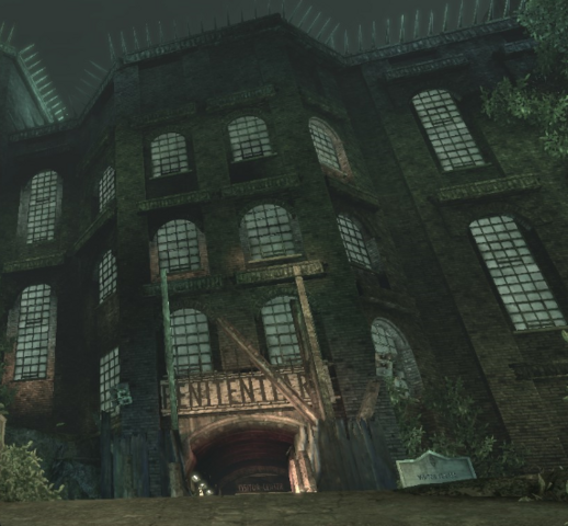 File:ArkhamVisitors3.PNG