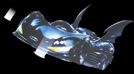 File:Batmobile 011993.jpg
