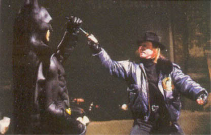 File:Batman 1989 - Bob fights Batman 2.jpg