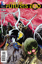 Futures End Vol 1-24 Cover-1