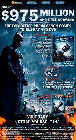 File:TDK Batmanad.jpg