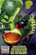 Batman-Beyond-07002-198x300
