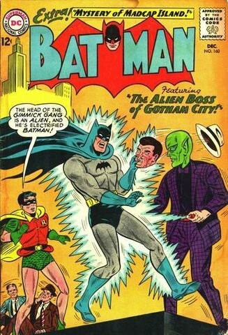 File:Batman160.jpg