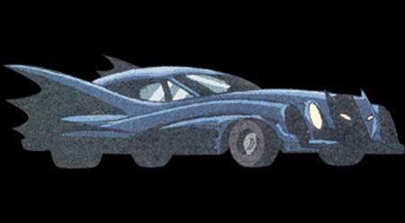 File:Batmobile 012000.jpg