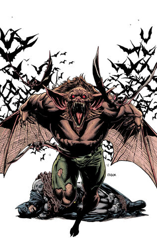 File:Detective Comics Vol 2-23.4 Cover-1 Teaser.jpg