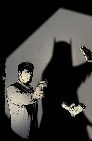File:Batman Vol 2-19 Cover-1 Teaser.jpg