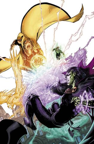 File:Earth Two Vol 1-12 Cover-1 Teaser.jpg