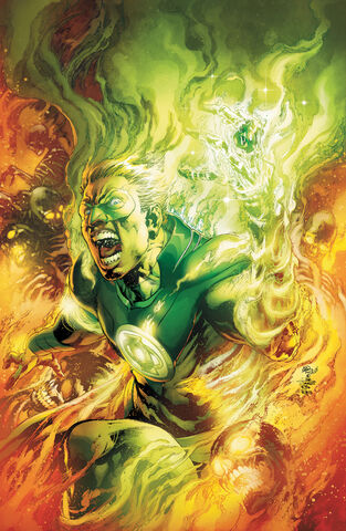File:Earth Two Vol 1-3 Cover-1 Teaser.jpg