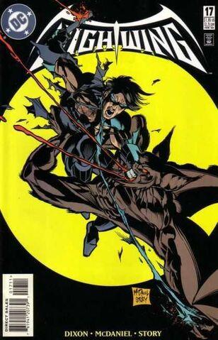 File:Nightwing17v.jpg